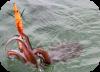 Pesca Eging GAME