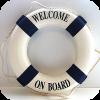 Welcome sea fishing forum