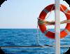 Nautica e il diporto nautico