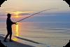 Pesca a fondo PAF