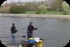 Pesca all'inglese e bolognese
