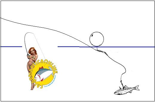 pesca-con-vivo-palloncino