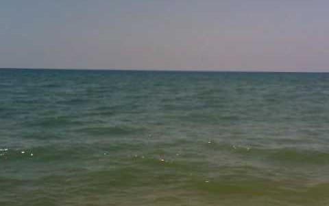 mare-scaduta-acqua-torbida