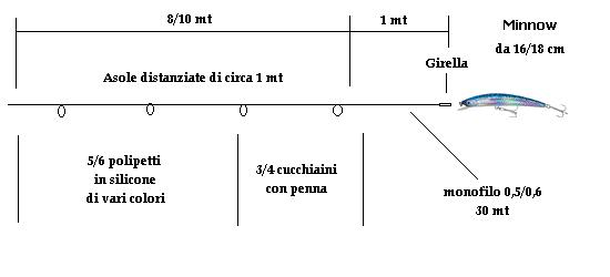 terminale-per-lampuga-traina