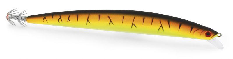minnow-squid-eging