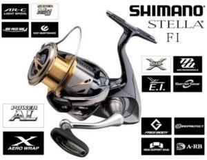shimano-stellafi
