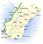 Itinerari hot spot di pesca Reggio Calabria e provincia pescare Calabria forum