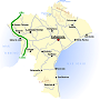 Itinerari hot spot di pesca catanzarro e provincia pescare Calabria forum