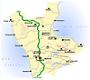 Itinerari hot spot di pesca Cosenza e provincia pescare Calabria forum