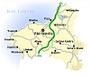 Itinerari hot spot di pesca Vibo valentia e provincia pescare Calabria forum
