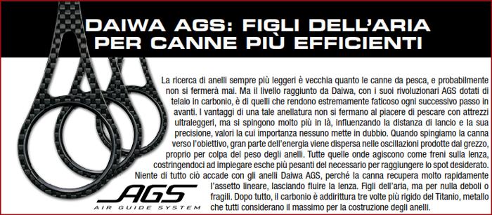 forma elegante Liquidazione del 60% classcic CALABRIA PESCA ONLINE - Nuova guida PESCA CON LA BOLOGNESE ...