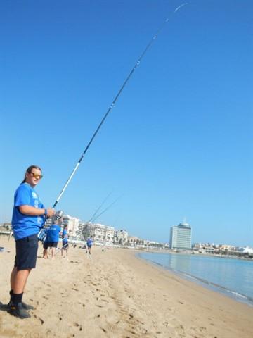 pescatore aratro hook up